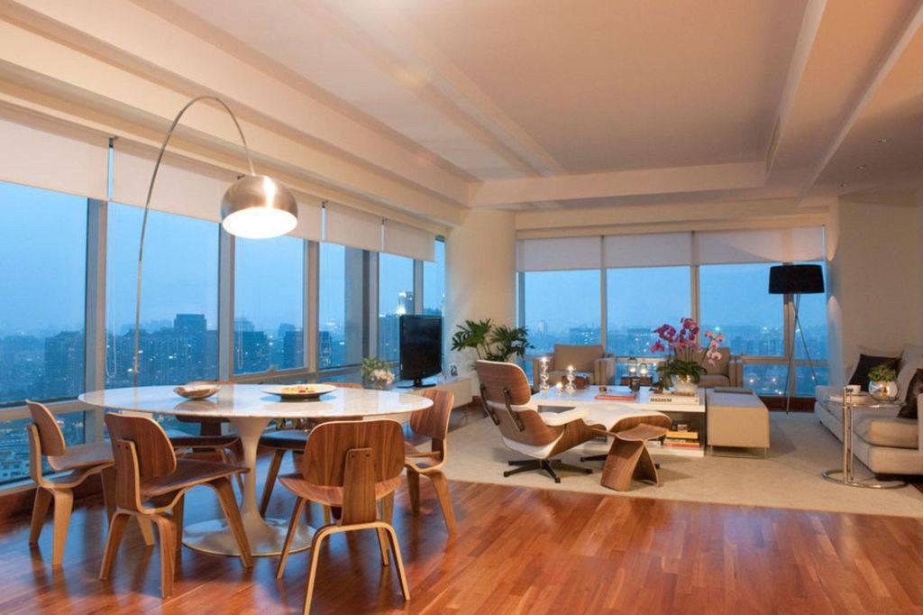 5 dicas para reformar a casa sem quebra quebra